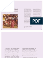 013_Sondayo_Epic.pdf