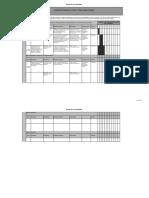 Ejemplo plan de acción DAAD Projekt (1)