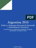 Argentina Web 2016c a332ad