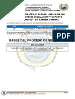 CAS 21 Coordinador de Innovación y Soporte Técnologico.pdf