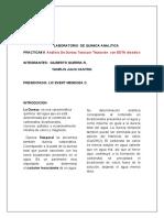 LABORATORIO  DE QUIMICA ANALITICA.1