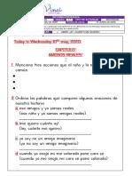 ACTI10 JUNIO.pdf