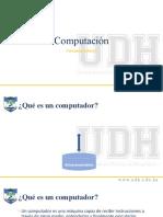 Conceptos de Computación (1).pptx