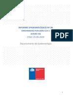 Informe EPI 230620