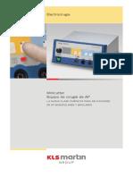 KLS Martin minicutter.pdf