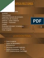 diapositivas procesal Penal.[532].ppt