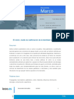 Dialnet-ElComicMedioDeReafirmacionDeLaIdentidadNacional-6962203.pdf