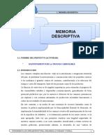 1.- MEMORIA DESCRIPTIVA TROCHA CARROZABLE.docx