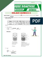 Quimica (8)
