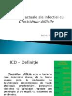 abordari_actuale_ale_terapiei_icd_-_catalina_luca.pdf