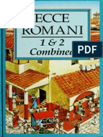 Ecce Romani  a Latin reading program by Scottish Classics Group (z-lib.org).pdf