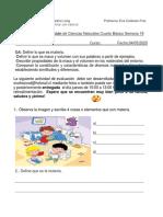 4°A-B C.NaturalesSem19.pdf