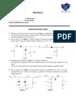 Practica n1 Sem I-2020 Elt-2580 b