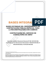 BasesINTEGRADASConsultoriadeObraPEC17_SUPER_ESTANCIA_Y_TALLAPAMPA_20190620_151321_684.pdf