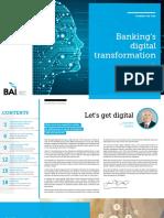 Banking's digital transformation.pdf