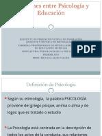 Relaciones_entre_Psicologia_y_Educacion (1)