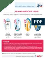 Cartilla_03_Descargable.pdf