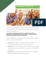 10. Primeros Auxilios Psicológicos en Tiempos de Cuarentena.pdf