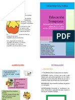 PAUTAS  DE CRIANZA PARA LOS PADRES (2).docx