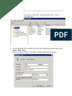 Tasksheet-7-Add-Domain-Users.pdf