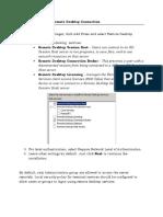 Tasksheet-11-Allow-Users-for-Remote-Desktop-Connection