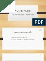 gamificandolosprocesoseducativos-151212101745.pdf