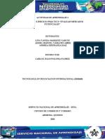 EVIDENCIA_3 EVALUAR MERCADOS POTENCIALES (1)