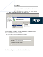 Tasksheet-10-Deploy-Printer-using-Group-Policy.pdf