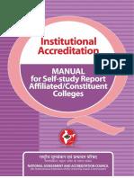 AffiliatedCollegeManual19-03-2019.doc