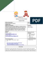 Guía Lenguaje Pág. 27 (Trazos Curvos)-convertido (1)