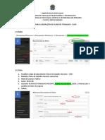 ETAPAS PARA ELABORAÇÃO DE DOCUMENTOS ELETRÔNICOS NO SUAP (1)