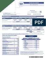 DuplicadoEdoCuenta.pdf