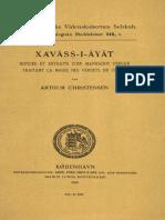 490_Christensen, Arthur.pdf