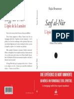 couv-Sayf-al-Nûr-finale.pdf