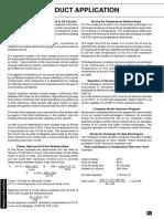 Heatload_HydraulicSystem.pdf
