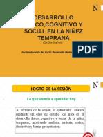 DESARROLLO NIÑEZ TEMPRANA 222