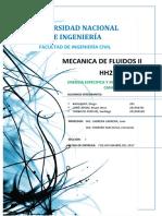 LABO-2-FINAL-PLANCHA  fluidos 2 FIC UNI
