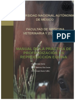 Manual de Practicas de Profundizacion en Reproduccion Animal Equinos.pdf
