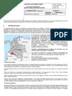 Guía+#1+Geografía+7 (4)