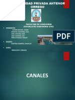 CANALES.ppt