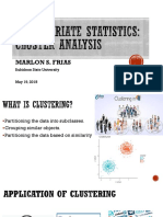 My lecture on CLUSTER ANALYSIS.pdf