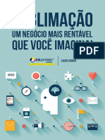 ebook-sublimacao-rentavel.pdf