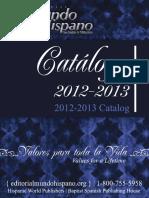 catalogo 2012-2013 Mundo Hispano.pdf