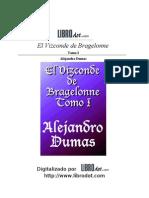 vizconde_bragelonne1