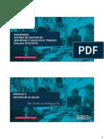 72299_Diplomado SGSST Modulo 5 - Medicina Laboral P1 V3.pdf