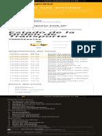 Chilexpress 2.pdf