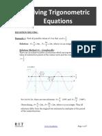 T5_SolvingTrigEquations_BP_9_22_14