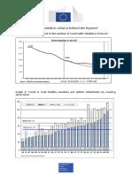 Graph_-_Road_Safety_Statistics_2019.pdf (1).pdf
