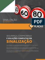 portal_das_placas_catalogo2018