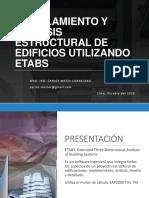 ETABS_MODULO1_PARTE1.pdf